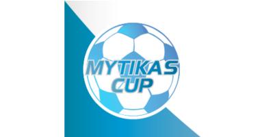 Mytikas-Cup
