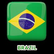 Brazil soccer tours