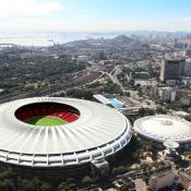 Brazil To Host 2019 Copa America