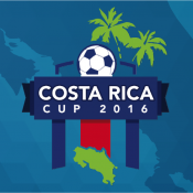 Costa Rica Cup Soccer Tour 2016