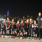 Travel tips for soccer tours