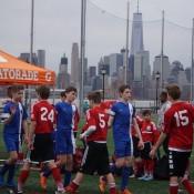 soccer tournaments
