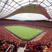 england soccer tour