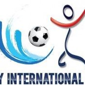 Italy International Cup Soccer Tour