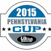 Pennsylvannia-Cup-Sidebar