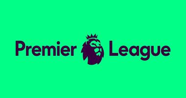 premier league soccer tour