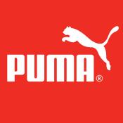 Puma-500_500