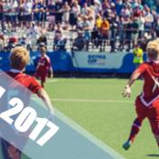 F.C. Global Soccer Tour