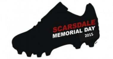 Scarsdale Logo 2015