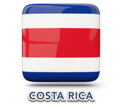 Costa Rica soccer tours