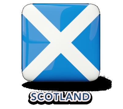 Scotland soccer tours
