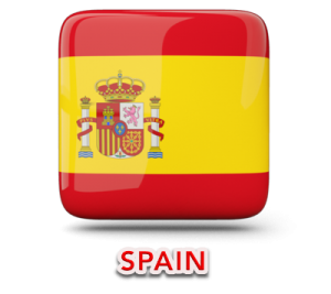 Soccer Tours to Spain